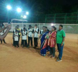 ICF Colony Ball Badminton Club10