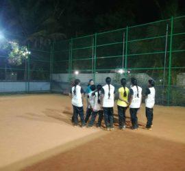 ICF Colony Ball Badminton Club4