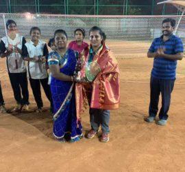 ICF Colony Ball Badminton Club6
