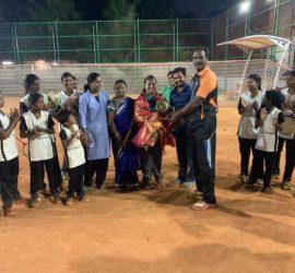 ICF Colony Ball Badminton Club7