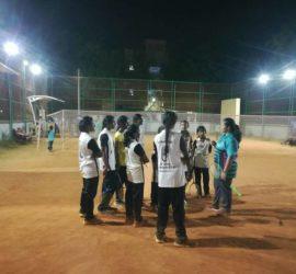 ICF Colony Ball Badminton Club8