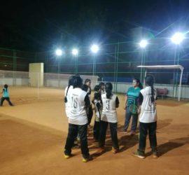 ICF Colony Ball Badminton Club9